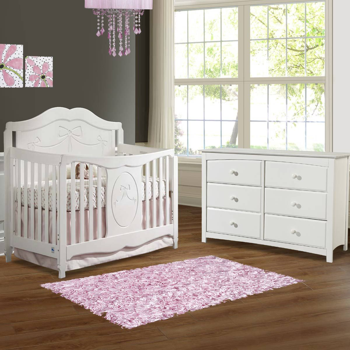 Ordinaire Storkcraft Baby Furniture   Most Popular Interior Paint Colors Check More  At Http://