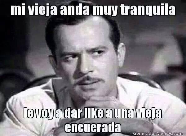 Japo Monsalvo On Twitter Memes Funny Faces Funny Quotes Pedro Infante