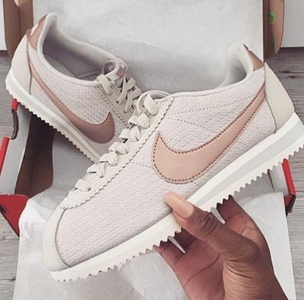 promo code a0e61 2e9a5 Nike, Shoes, Sneakers, Nike Air, Nike Shoes, Adidas