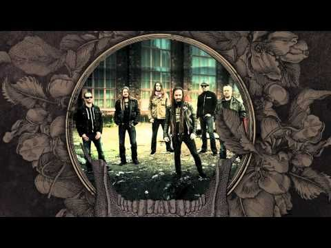 New Amorphis Single It S Alright But I M Not In Love With It Yet Metal Songs Death Metal Metal Music