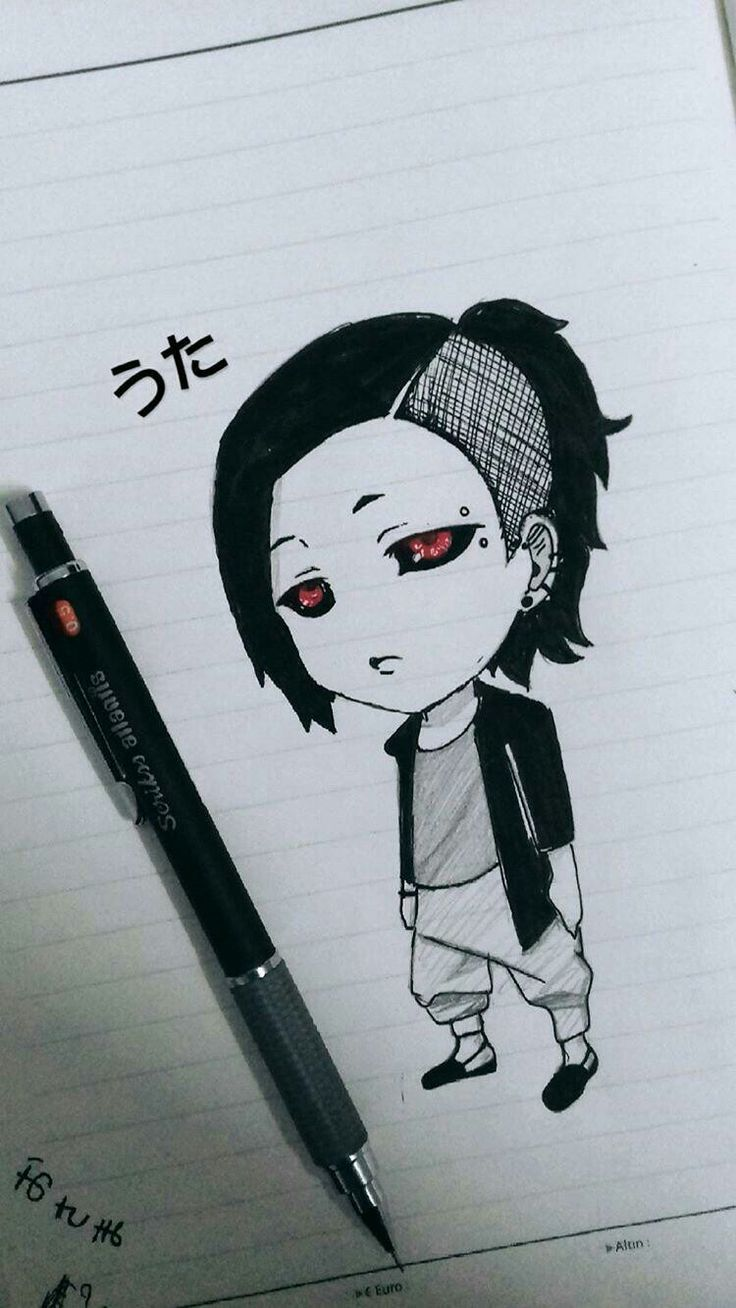 My Insta Boramgx Anime Drawings Tokyo Ghoul Anime Tokyo Ghoul Pictures