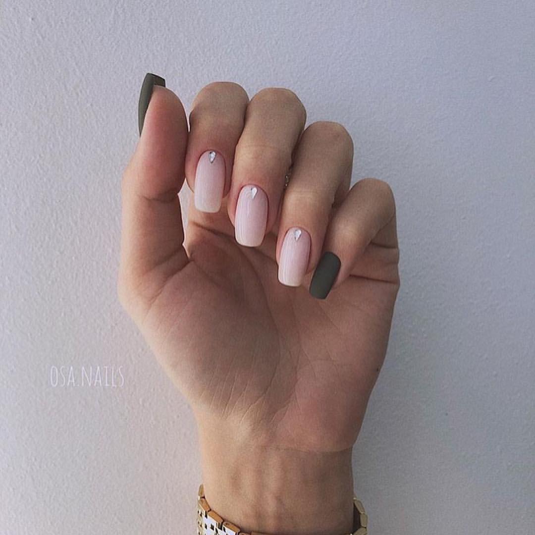 Ногти Классные Идеи