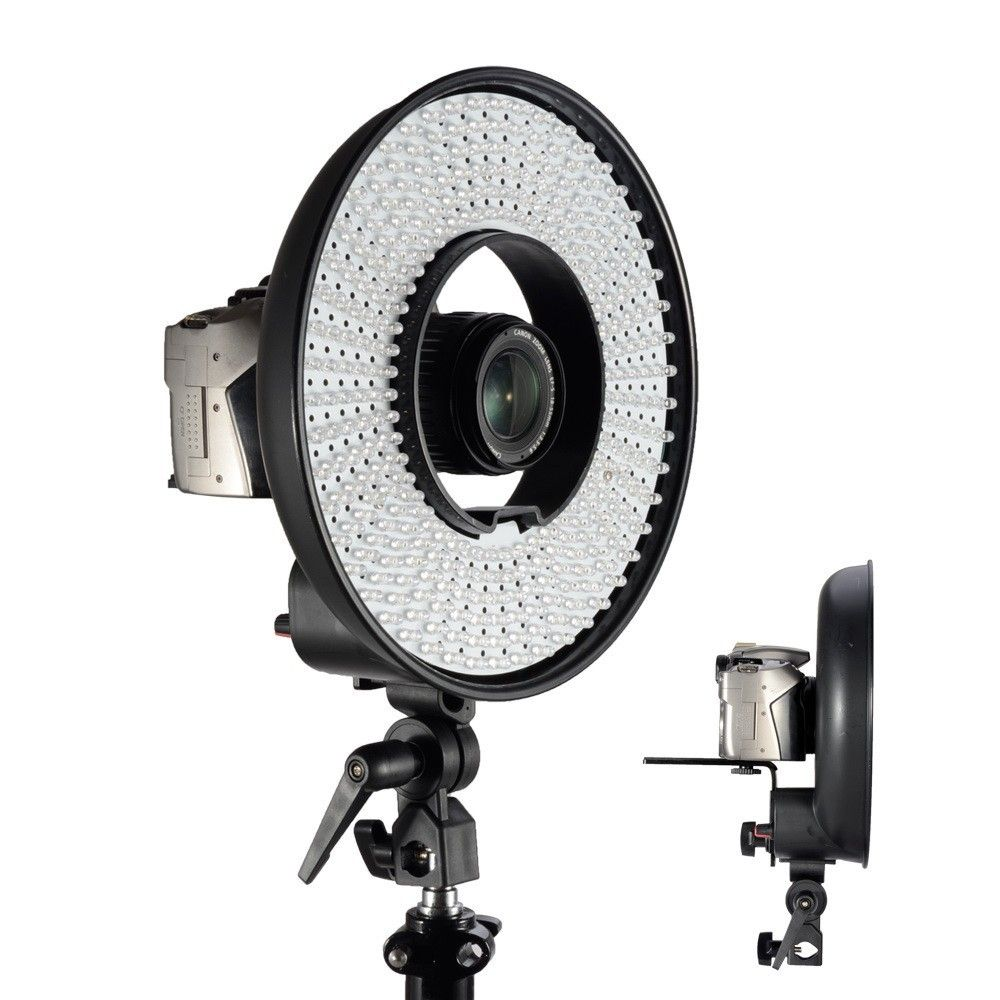 Cheap led lights tea lights Buy Quality light panel led directly from China led floral lights Suppliers FALCON EYES 300 Ring LED Panel Lighting Video Film ...  sc 1 st  Pinterest & Cheap led lights tea lights Buy Quality light panel led directly ... azcodes.com
