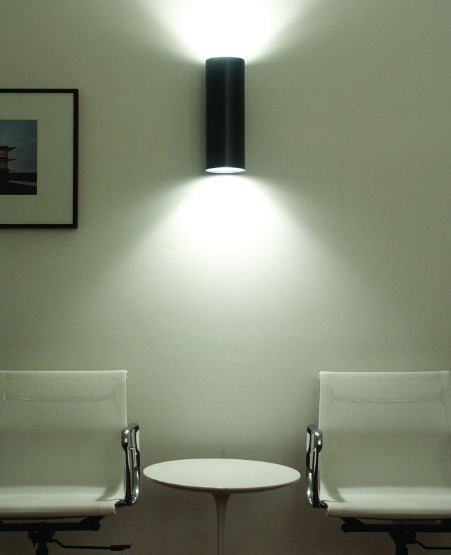 Wall Mounted Lights For Living Room Living Room Lighting Modern