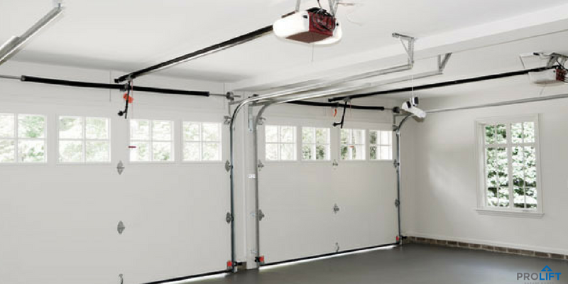 Residential Garage Door Services In St Louis With Images