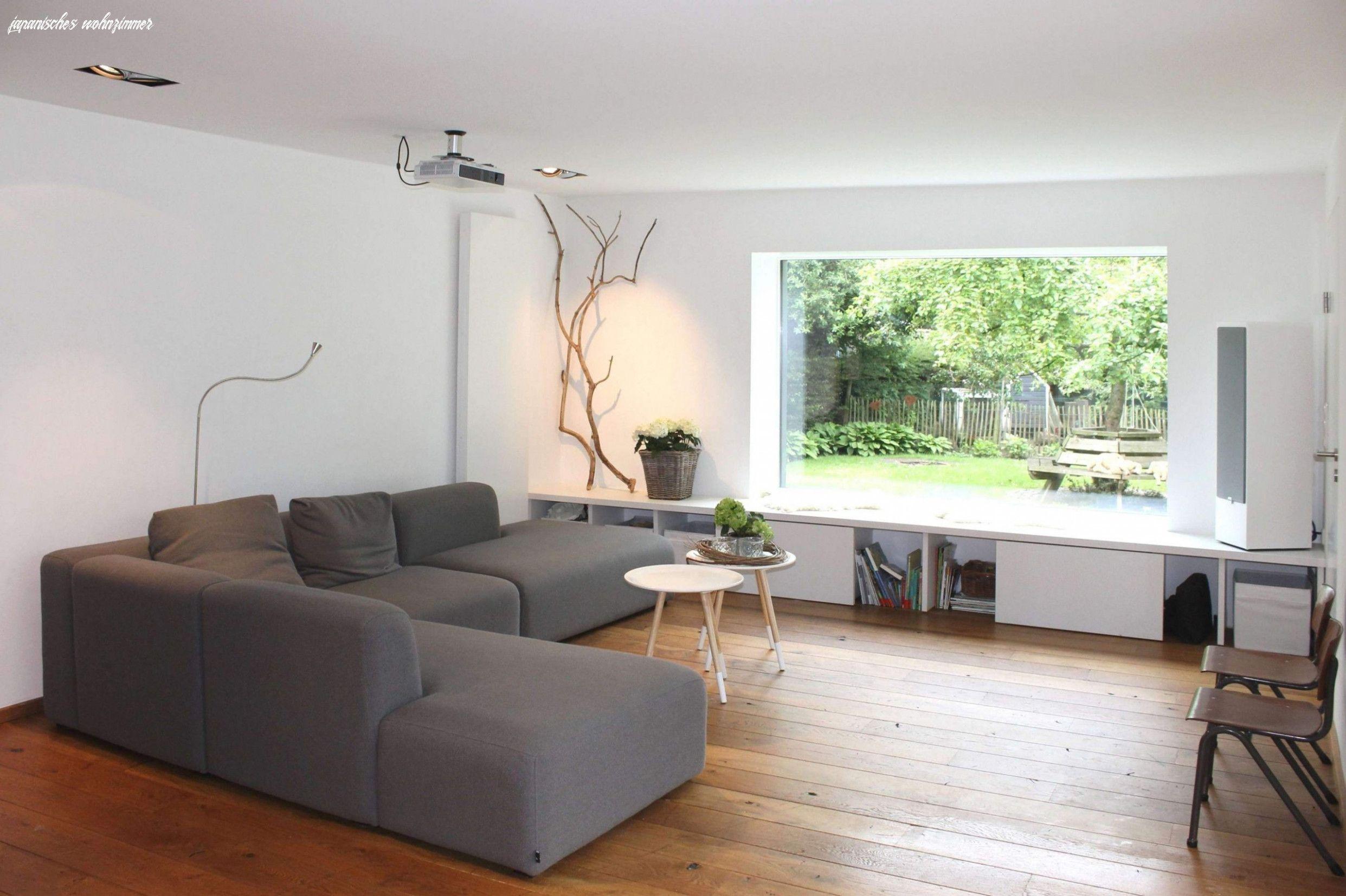 15 Unglaubliche Fakten über Das Japanische Wohnzimmer Wohnzimmer Einrichten Wohnzimmer Modern Wohnzimmer Design