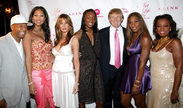 trump wasn't called racist until now - 594×350