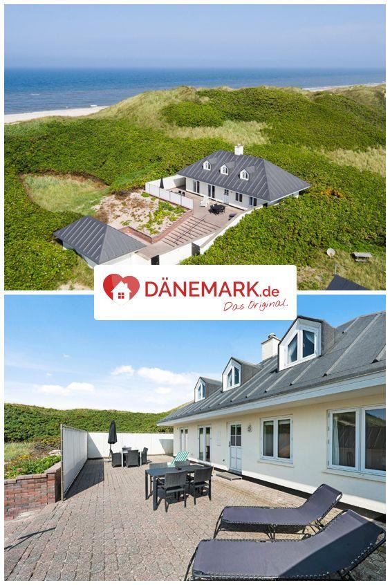 Dein Ferienhaus Dänemark.de Ferienhaus holland