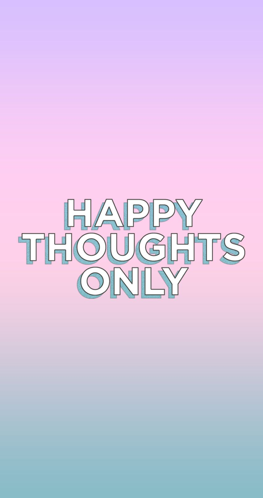 Pin by Pastel Prettiness on Wise※Words Mood wallpaper