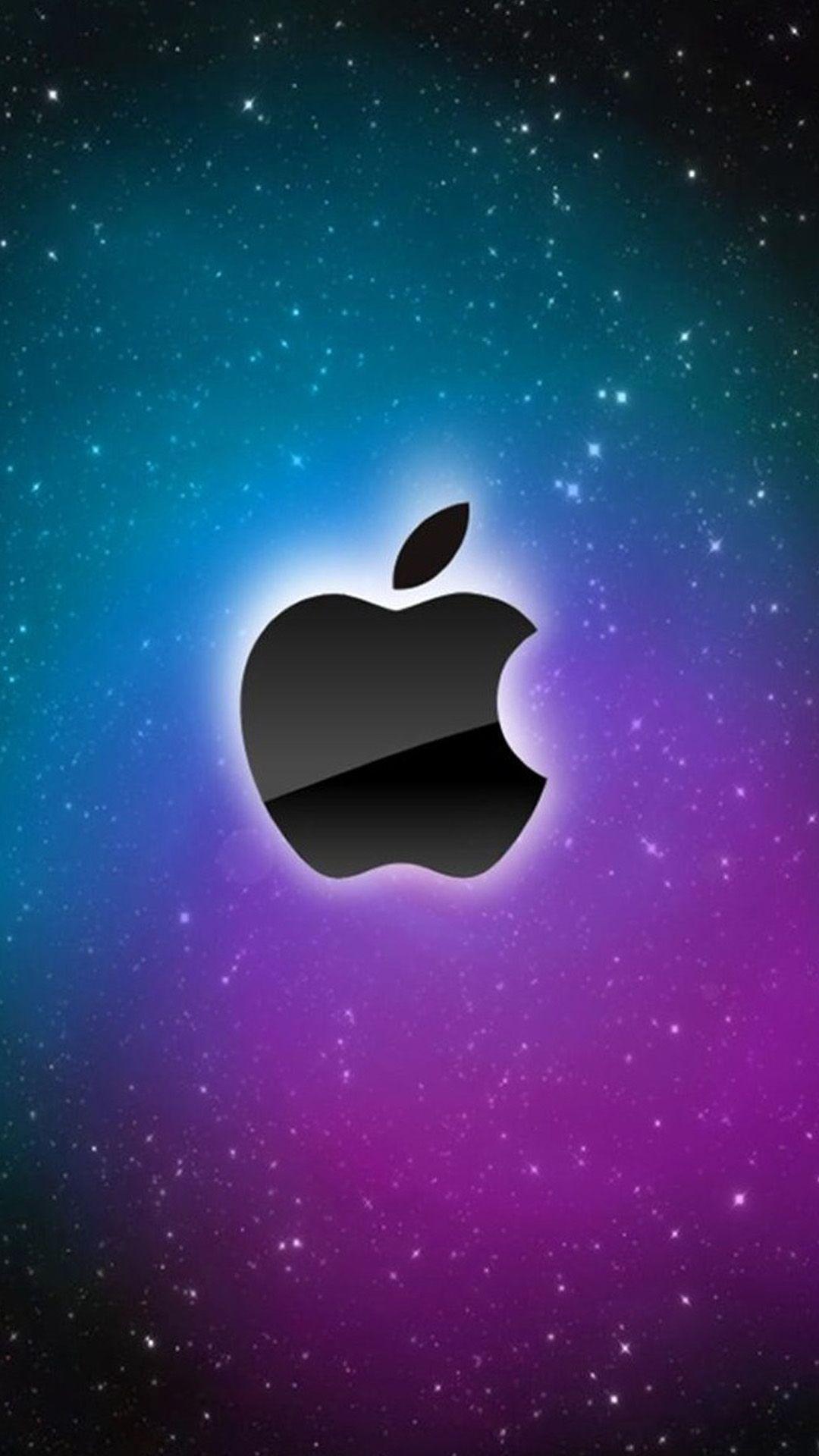 Февраля открытка, крутые картинки айфона яблоко