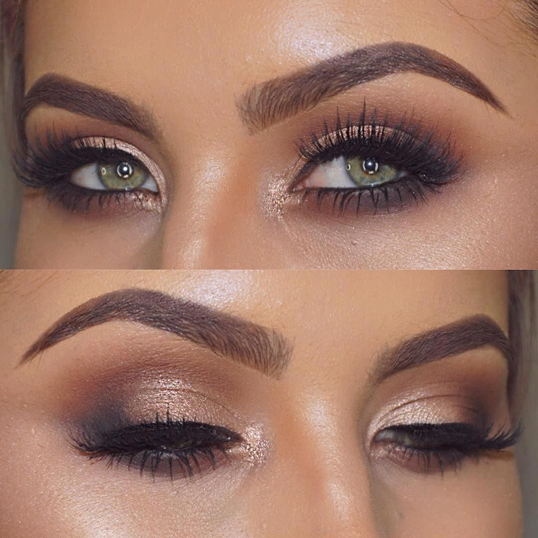 How To Do Eyebrows Eyebrow Hair Removal Shape Your ...