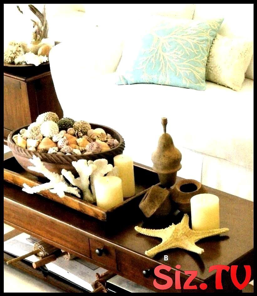 Center Table Ideas Pernime Info Center Table Ideas Pernimeinfo Center Table Decoration Ideas In Living Room Living Room D Center Table Center Table Decor Decor