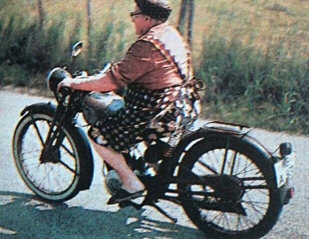 dkw rt 100 motor 4hp 100cc 2S 3 gears Vintage bikes – Rt 100 Engine Diagram