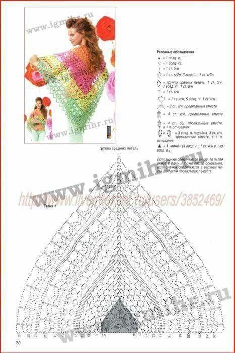 18f3d69980257a878a7afdd9dc01e7b2.jpg (466×699) | tuniek | Pinterest