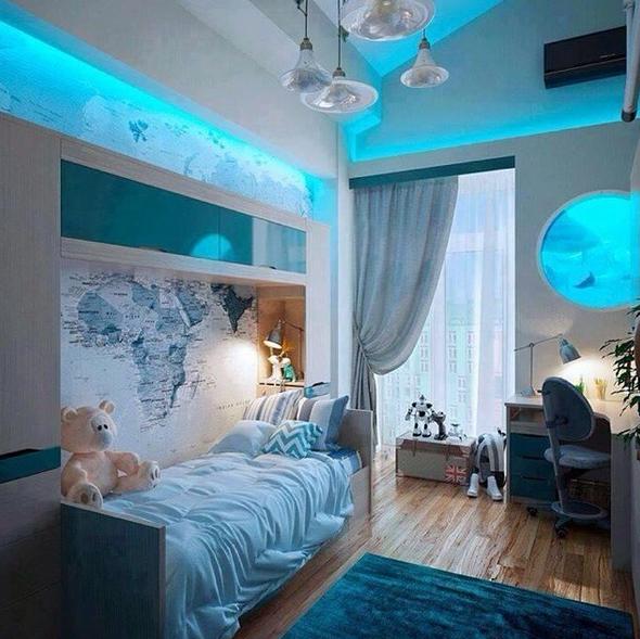 amazing kids bedroom ideas calm. Room Amazing Kids Bedroom Ideas Calm N