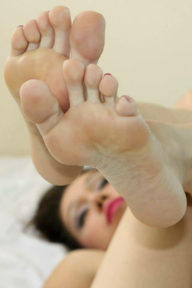 Naked sexy foot soles nude girl tubes
