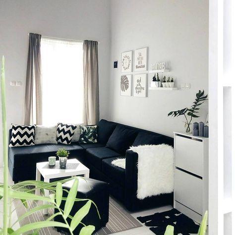 desain ruang tamu ruang tamu sederhana | ide ruang