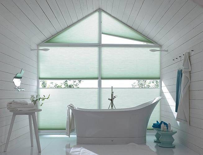 Rollos fuer Dachfenster JAB2 Rollos für dachfenster