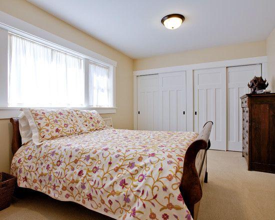 Bedrooms And More Seattle Decor closet doors - seattle spaces replacing sliding closet doors