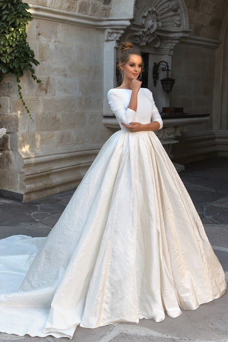 Lace wedding dress designers  Pin by Samantha Willcox on Dream wedding  Pinterest  Wedding