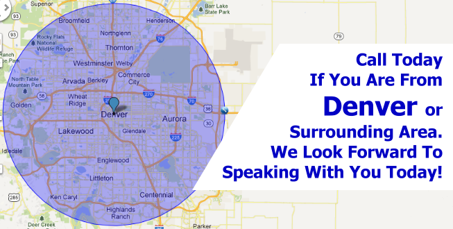Denver Roof Repair Company | Commercial flat roof, Roofing ...
