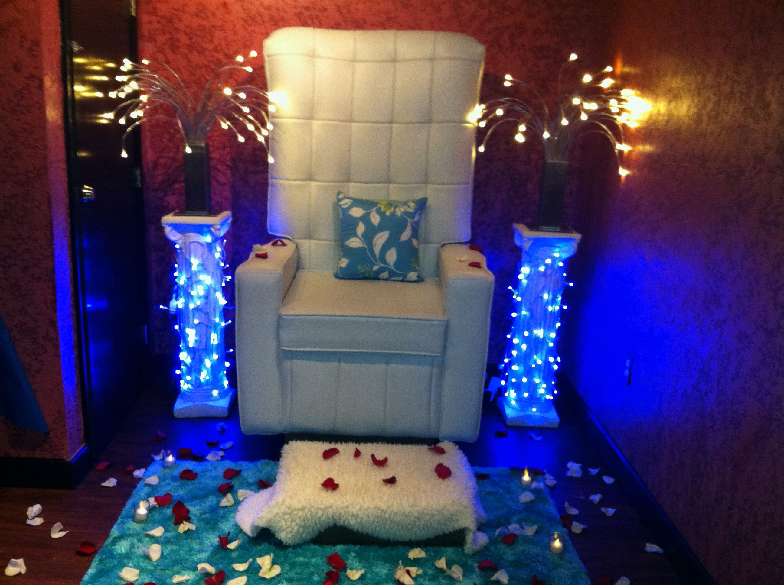 Baby shower chairs for mom to be - Babyshower Chair Rental By Richeventdecor Yahoo Com