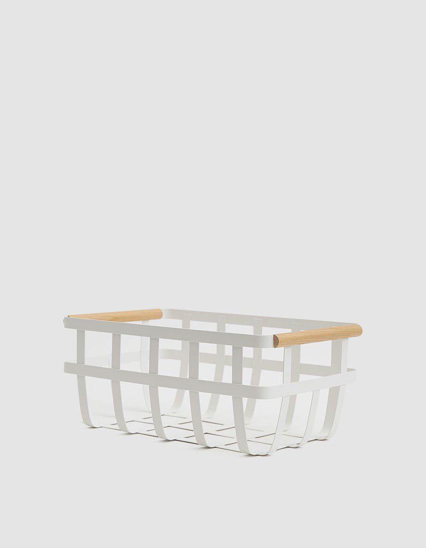 Small Storage Basket Small Storage Basket Storage Baskets Storage