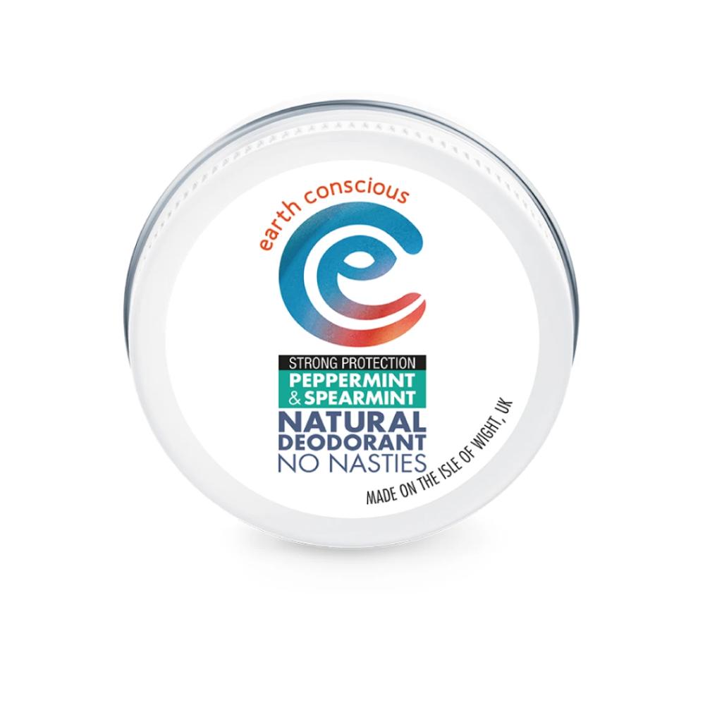 Plastic Free & Vegan Deodorant in 2020 Vegan deodorant