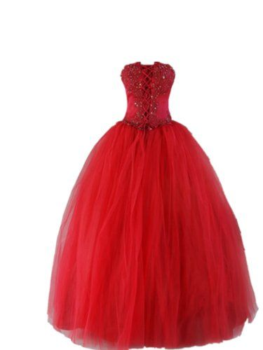 dc9c0c82aba R20 RED BLACK ROYAL BLUE SIZE 8-24 Evening Dresses party full length prom  gown