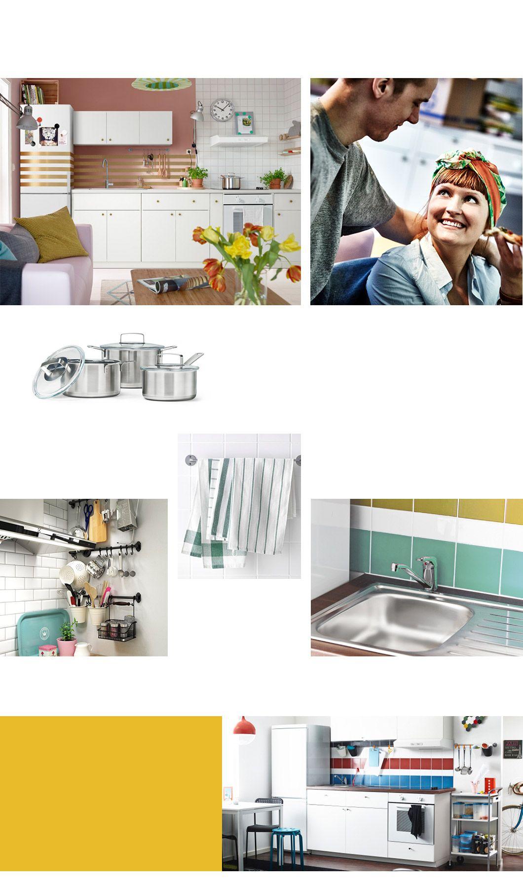 Küchenliebe küchenliebe ikea ikea küchen liebe