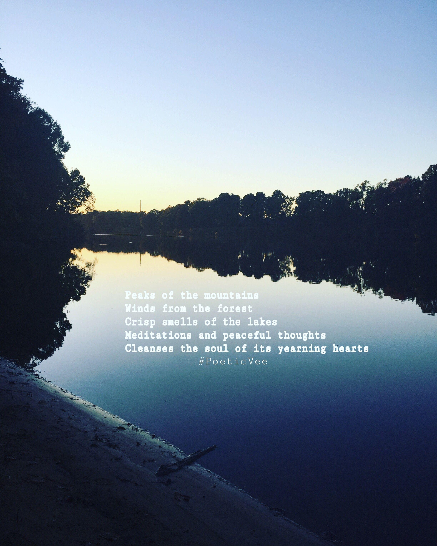 Meditation Rare Words Meditation Instagram Quotes