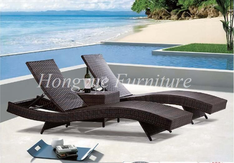 Sedie In Rattan Da Interno : Cheap outdoor rattan lounge buy quality rattan lounge directly