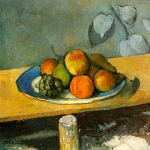 still life famous artists paintings - Google Search | Still lifes ...