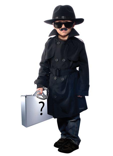 d658e760b9 super spy costume