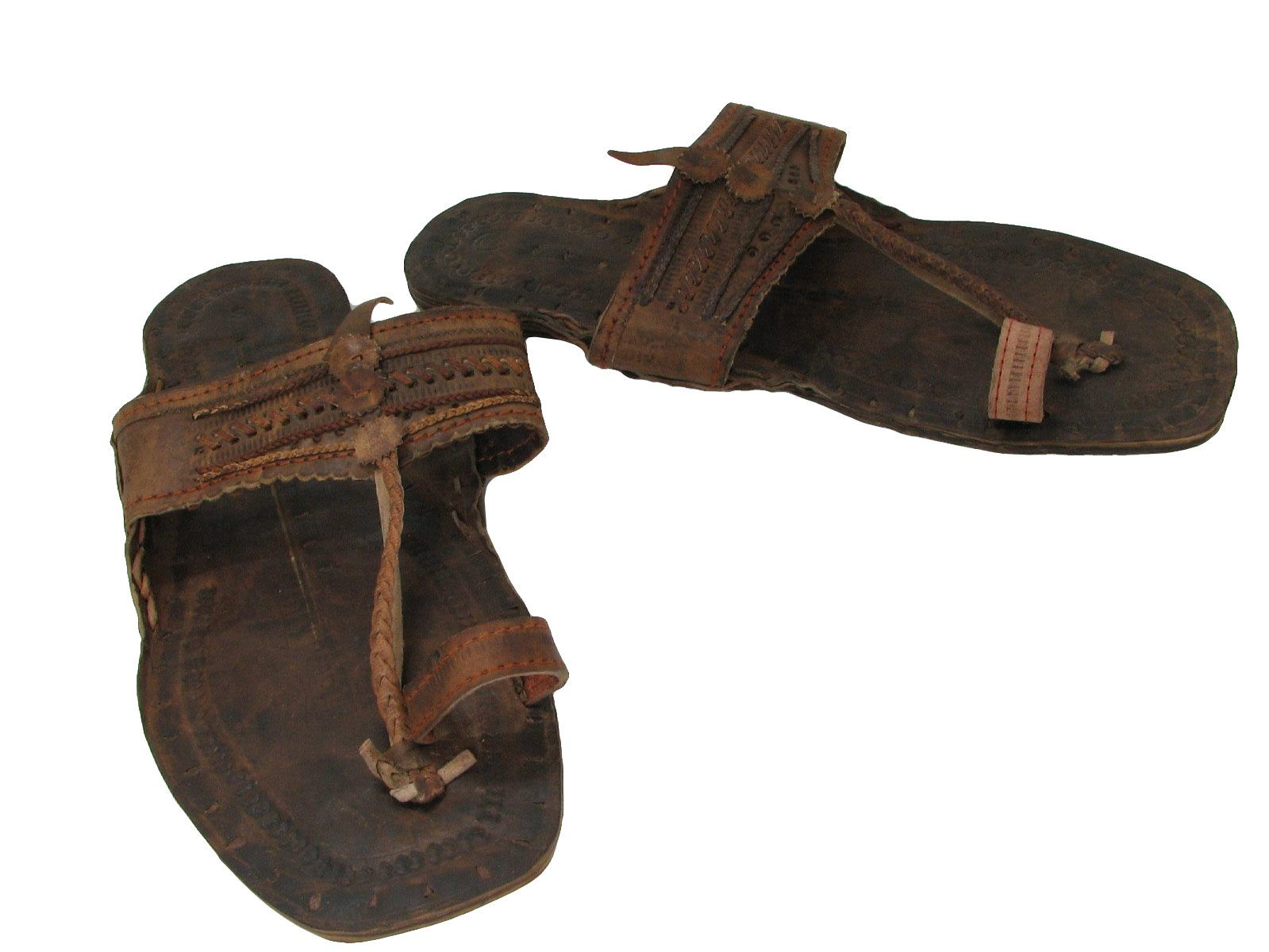 0c42e26dadc0 Buffalo sandals - I remember wearing these. We would stand in the bathtub  with them on to make them mold to our feet.