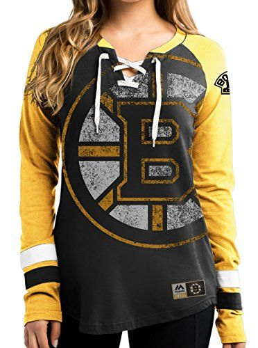 timeless design af5d9 030bb boston bruins apparel