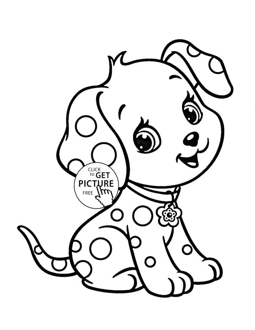Crayola Coloring Pages Picture Free Animals Awesome Animal Amusing Coloring Jurnalistikon Unicorn Coloring Pages Puppy Coloring Pages Princess Coloring Pages [ 1095 x 846 Pixel ]