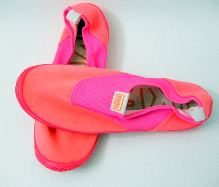 eBay | Adidas women, Keds, Shoes