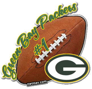 Loading Green Bay Packers Green Bay Packers Logo Green Bay Packers Merchandise