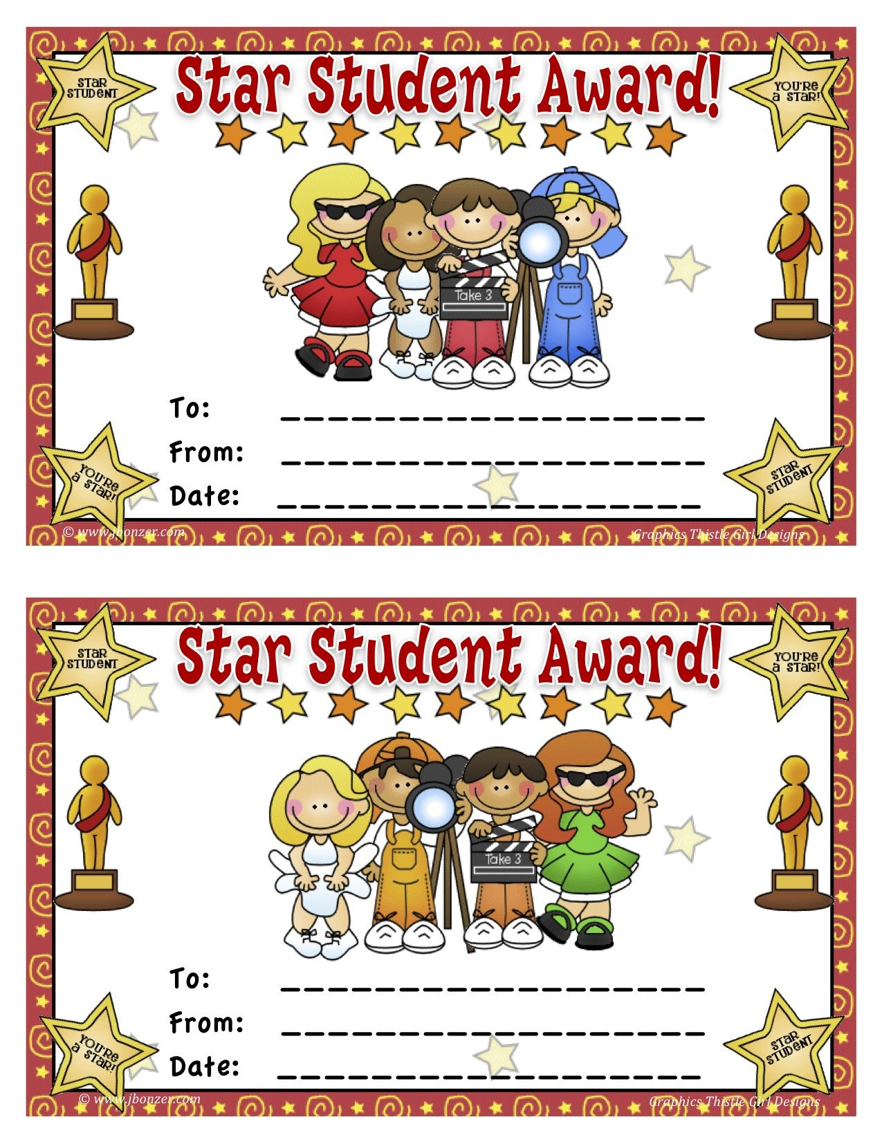 award  there are so many amazing and free printables for
