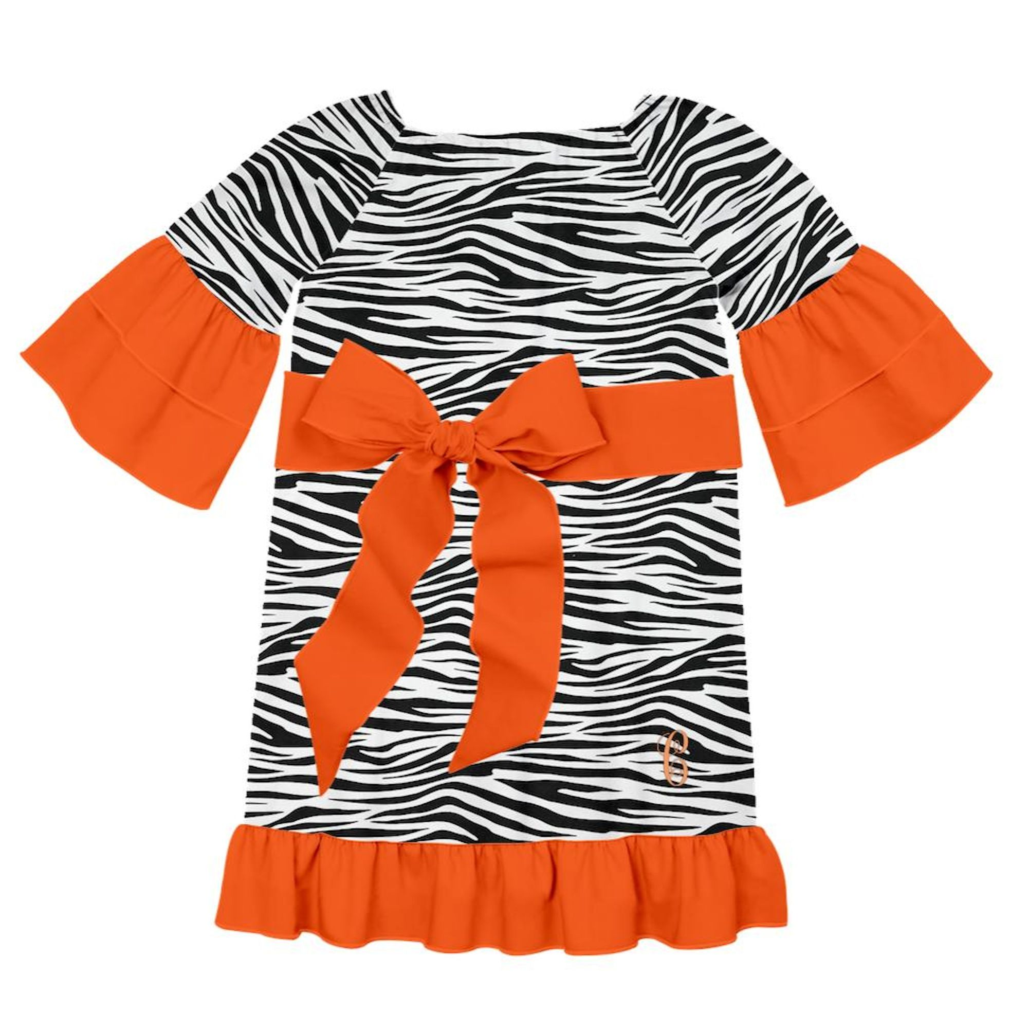 T shirt design app for ipad - Check Out The Dress Sara Hazlewood Created On Designed By Me From Lolly Wolly Doodle Where