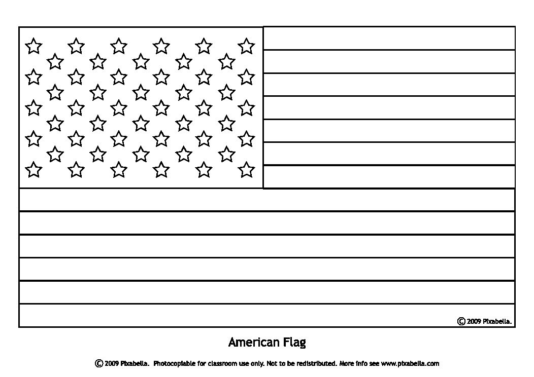 American Flag Star Stencil Printable Awesome American Flag Stencil Pattern In 2020 American Flag Coloring Page Flag Coloring Pages Star Stencil