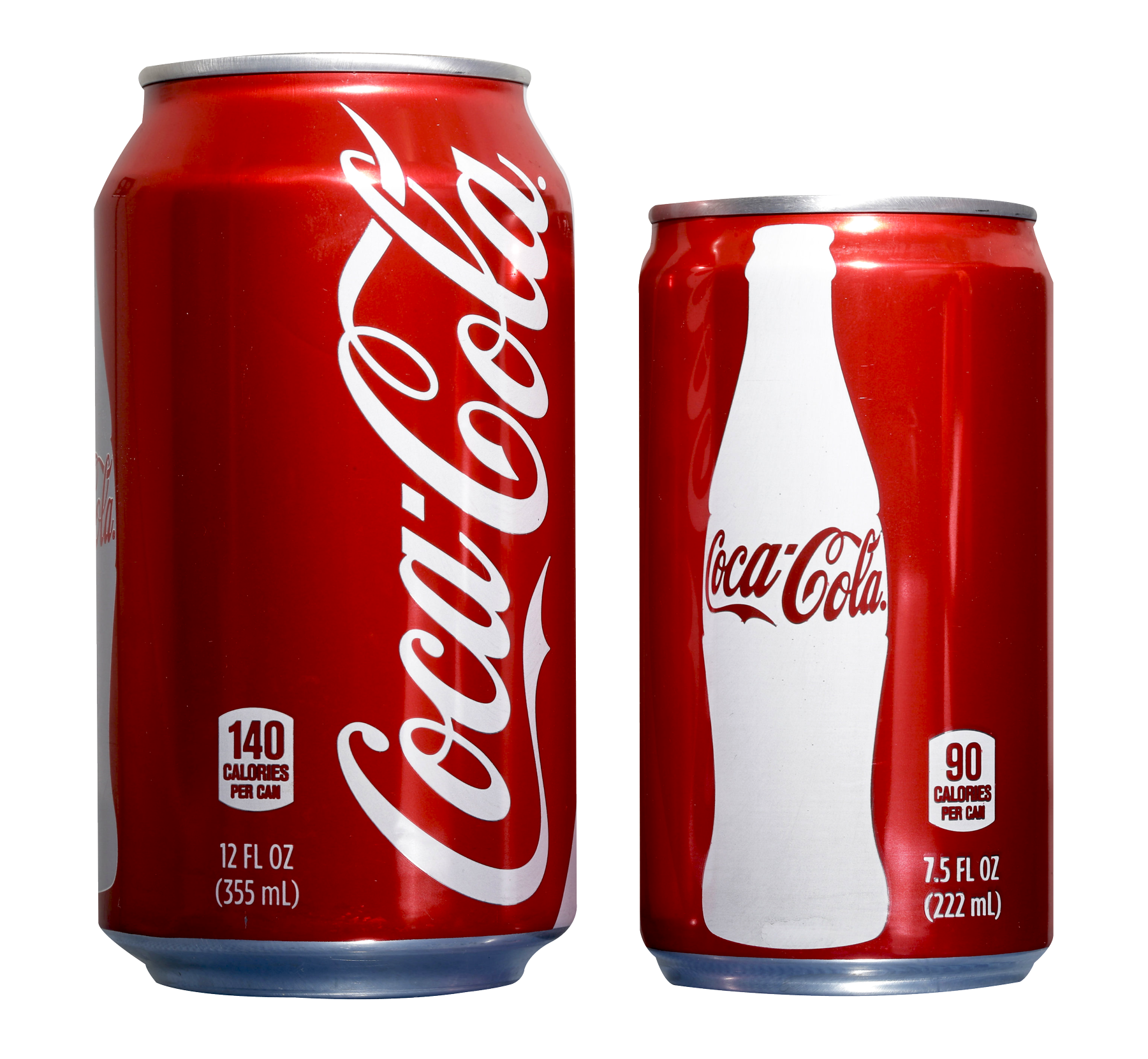 Image Result For Coke Can Limonad