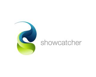 Creative logo design  branding abstract  also showcatcher pinterest logotipos logotypes and tipografia rh ar