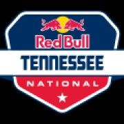 The Lucas Oil Pro Motocross Championship Series Tennessee Nationals, from Blountville, Tennessee.