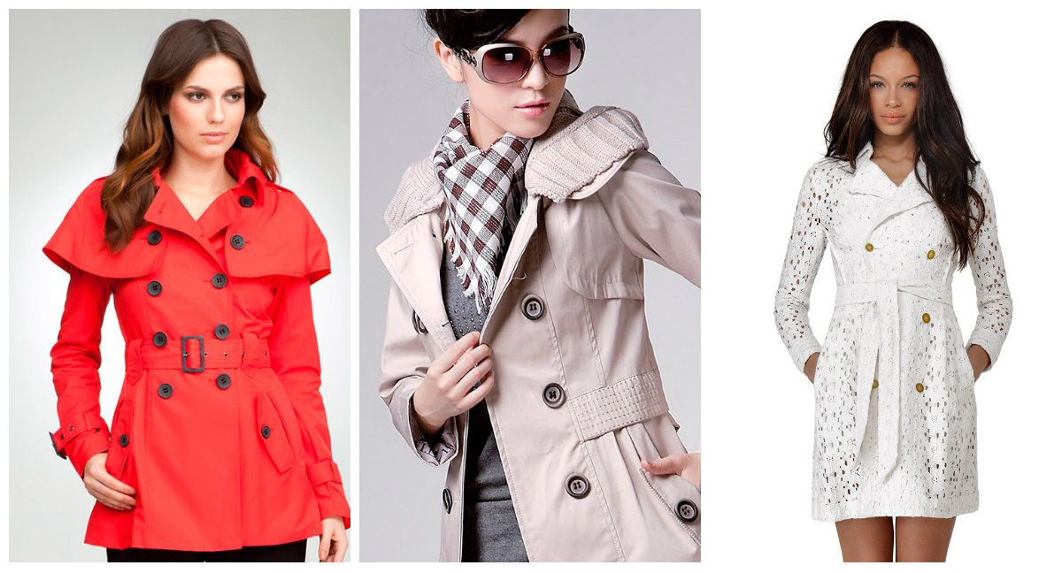 7a3e756eb Stylish women s coats 2018