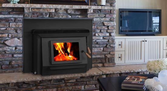 blaze king princess catalytic fireplace insert. franklin building supply?