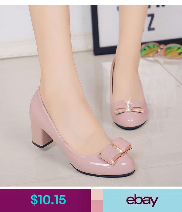 Fashion Shoes #ebay #Clothes, Shoes
