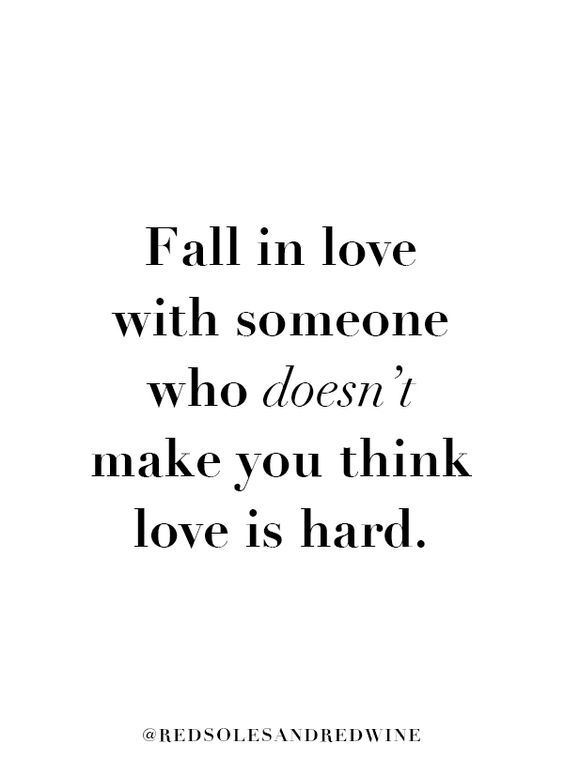 How To Make A Man Obsessed With You, fall madly in love with you