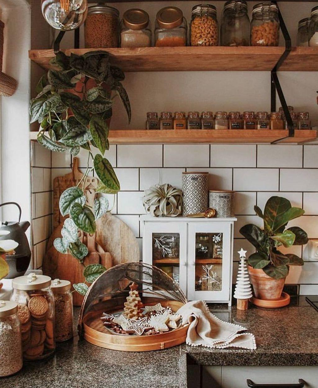 36 lovely bohemian kitchen decor ideas that you will like boho kitchen decor earthy home decor on hippie kitchen ideas boho chic id=58824